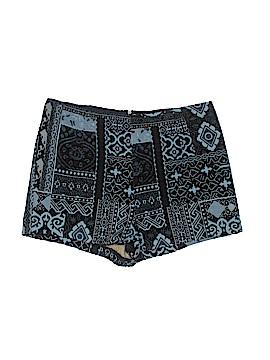 Ecote Shorts Size 6