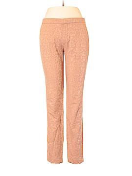 Zara Dress Pants Size 5