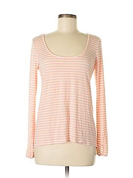 Tart Long Sleeve T-Shirt Size M