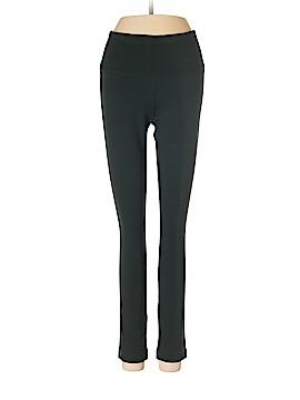 White House Black Market Active Pants Size XXS
