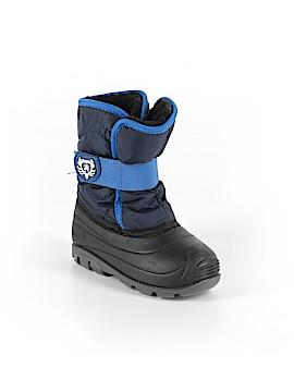 Kamik Boots Size 9