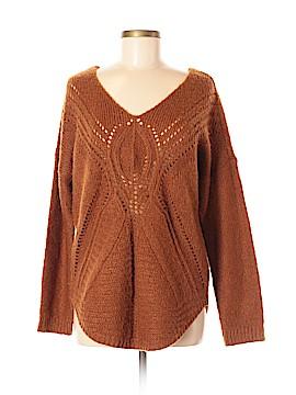 Uniq Pullover Sweater Size M