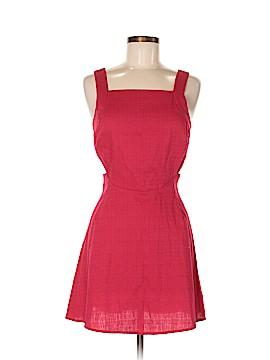 Ecote Casual Dress Size 6
