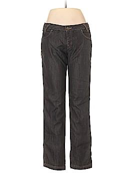 Nau Jeans 28 Waist