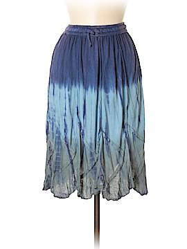 Kathmandu Casual Skirt Size Med - Lg