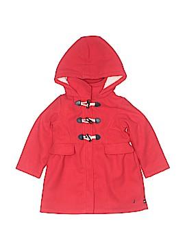 Nautica Coat Size 3T