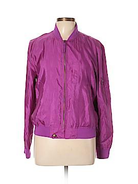 Ralph Lauren Jacket Size 10