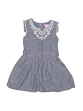 Isaac Mizrahi Dress Size 5