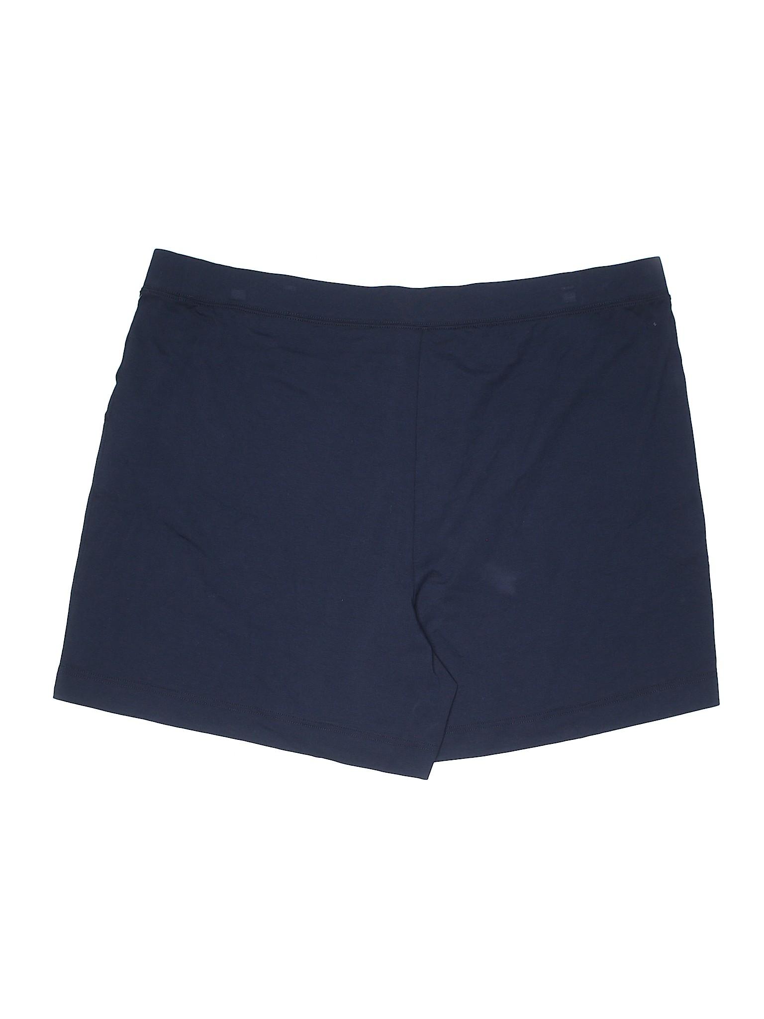 Karen Boutique Scott Boutique Shorts Karen Scott Shorts nxxIFa0