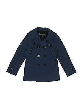 Urban Republic Coat Size 7