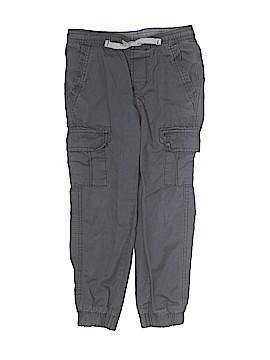 Cat & Jack Cargo Pants Size 4 - 5