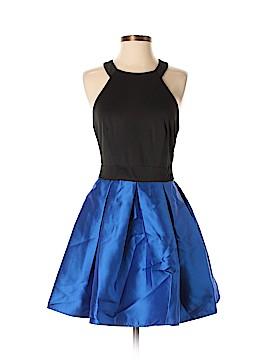 Teeze Me Cocktail Dress Size 5/6