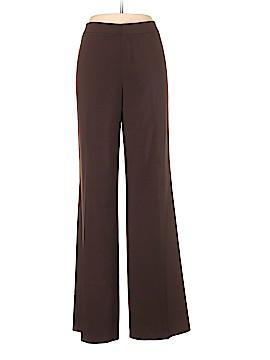 Dana Buchman Wool Pants Size 12