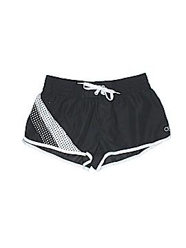 Op Board Shorts Size Med (7/9)