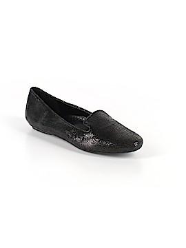 VanEli Flats Size 8