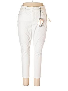 Melissa McCarthy Seven7 Jeans Size 18 (Plus)