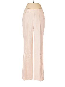 Lauren by Ralph Lauren Linen Pants Size 6