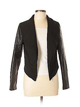 Windsor Jacket Size L