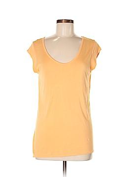 Valette Short Sleeve T-Shirt Size M