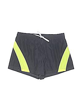Bcg Shorts Size M