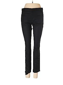 Haider Ackermann Leather Pants Size 38 (EU)