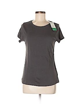H&M L.O.G.G. Short Sleeve T-Shirt Size M