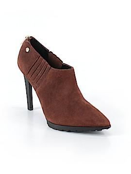 Calvin Klein Heels Size 6
