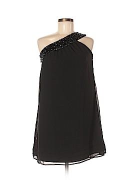 GiGi Cocktail Dress Size 2