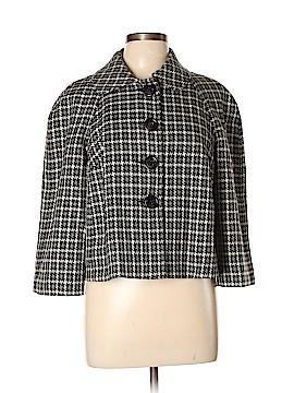 Briggs New York Jacket Size 12 (Petite)