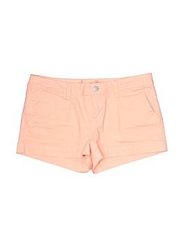 American Rag Cie Denim Shorts Size 11