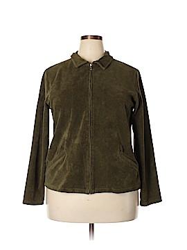 Lands' End Jacket Size 18 - 20 (Plus)