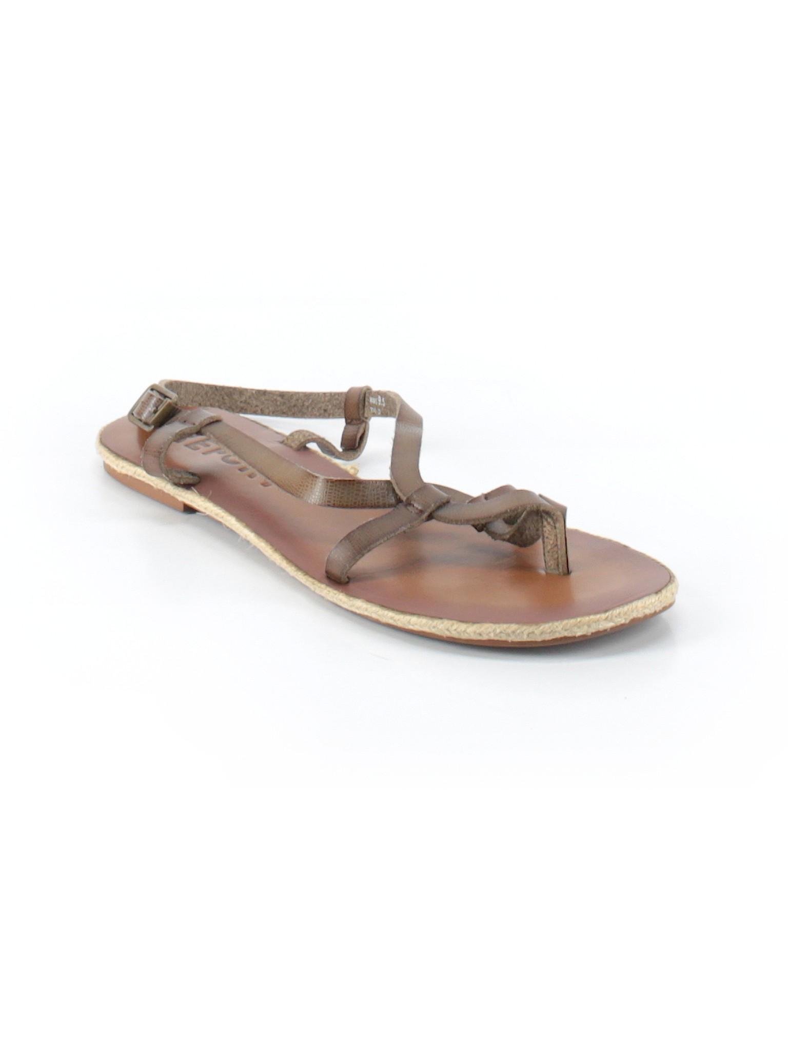 Sandals promotion REPORT Boutique Boutique promotion IRwxqX7c0