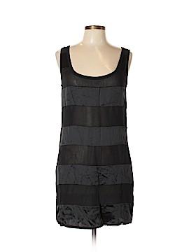 Armani Jeans Casual Dress Size L