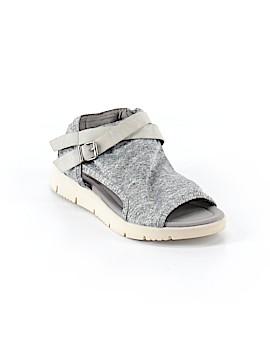 Blowfish Sandals Size 6 1/2