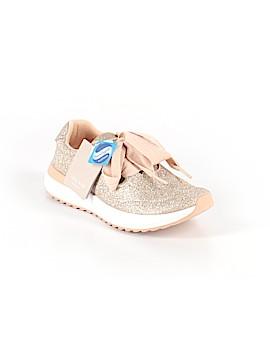 Zara Sneakers Size 4