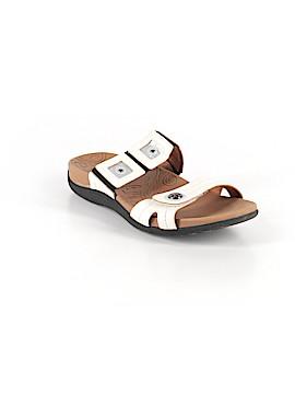Rockport Sandals Size 7 1/2