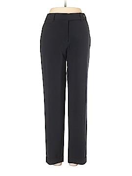 Gerard Darel Dress Pants Size 40 (FR)
