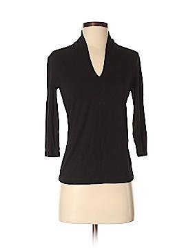 Grace 3/4 Sleeve Top Size XS