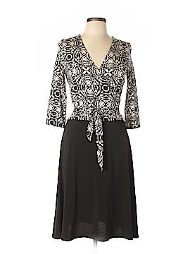 Leota Casual Dress Size L