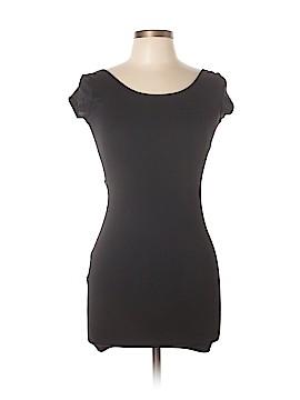 BackSTAGE Cocktail Dress Size XXS