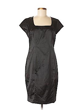 Shape FX Casual Dress Size 10 (Petite)