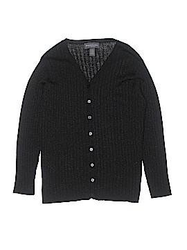Working Classics Cardigan Size 14 - 16