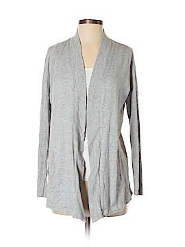 Lou & Grey Cardigan Size S