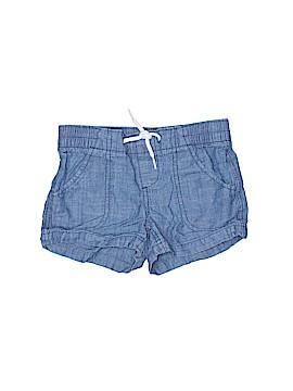 Old Navy Shorts Size 6 - 7