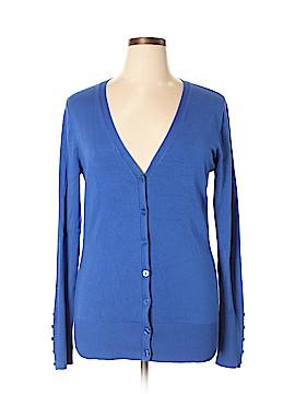 Grace Elements Cardigan Size XL