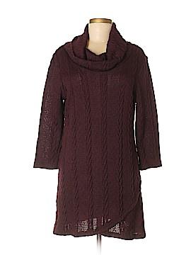 Reborn Pullover Sweater Size M