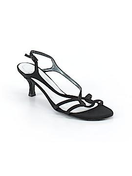 Stuart Weitzman Sandals Size 8