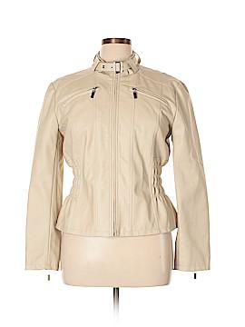 New York & Company Jacket Size XL