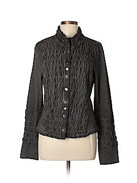 Yest Cardigan Size XL