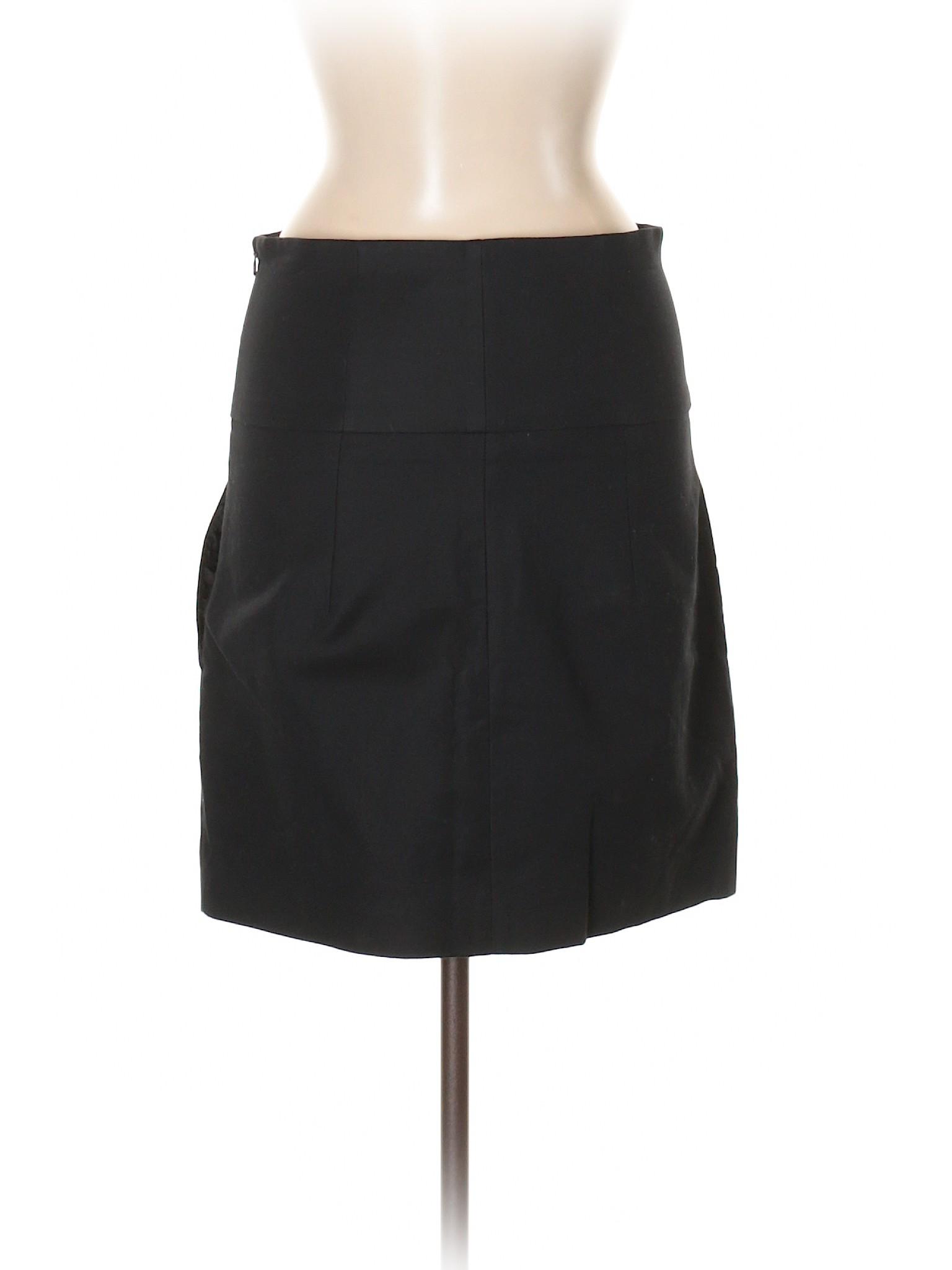 winter winter Skirt Leisure Zara Zara Casual Skirt Casual Leisure winter Leisure EAqHR
